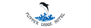 Flipper Lodge Hotel