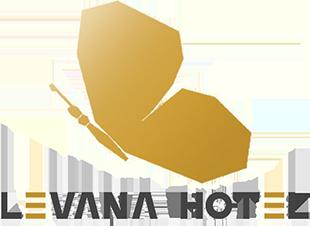 Levana Hotel